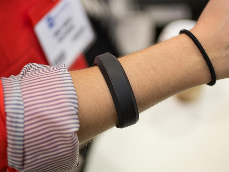 wearable-technology-show-2014-11