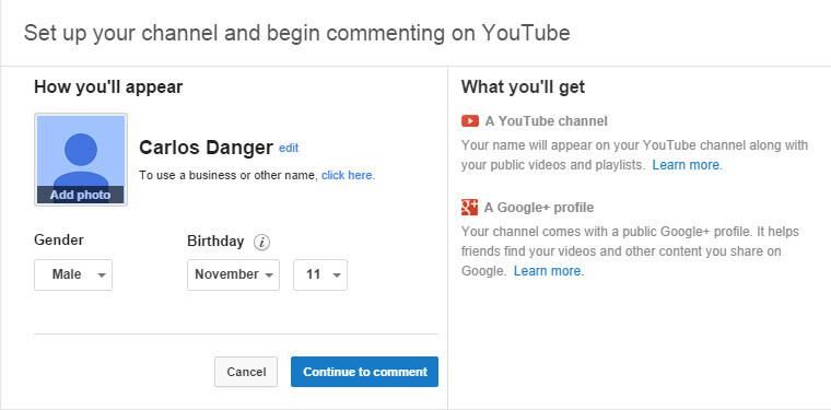 youtube-add-comment-screenshot