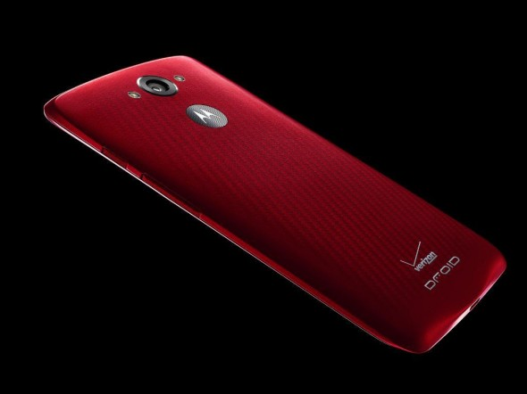 droid-turbo-red-590x442