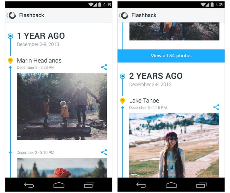 AndroidFlashbackScreenshots.0