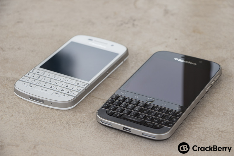 BlackBerry-Q10-BlackBerry-Classic-Devices
