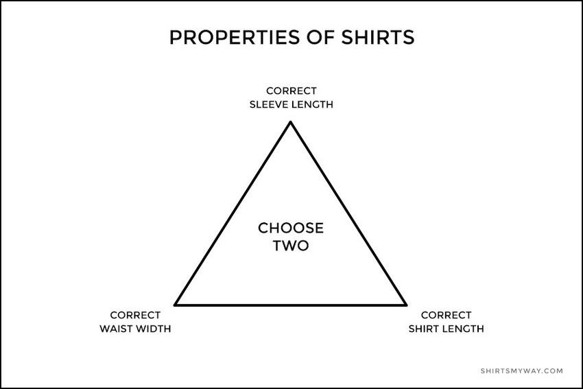 big-and-tall-dress-shirts-006