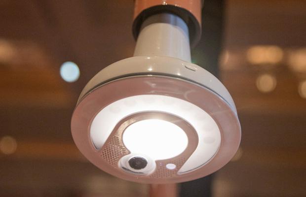 sengled_lightbulb