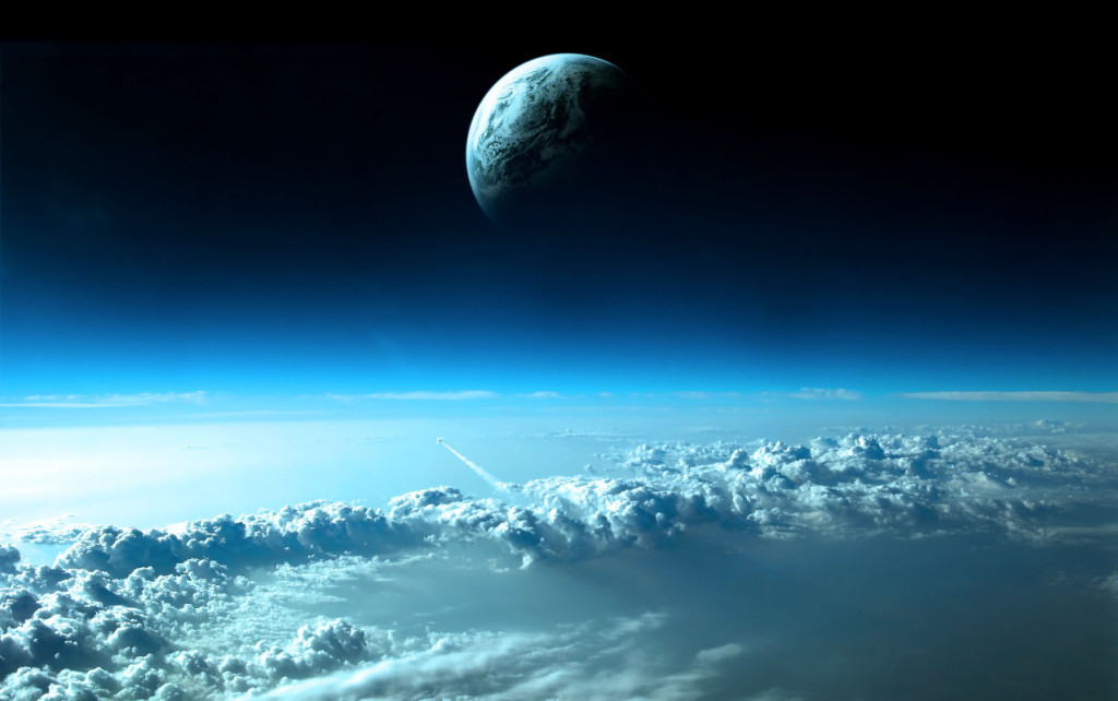 tae3ba7_Another_Earth_Space_View_Wallpaper