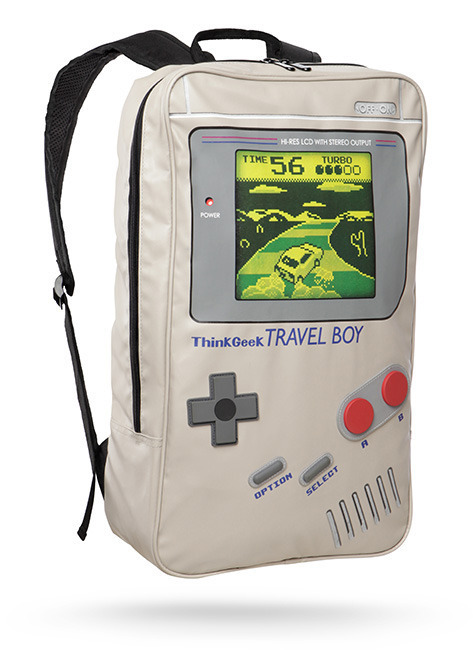 19be_travel_boy_backpack