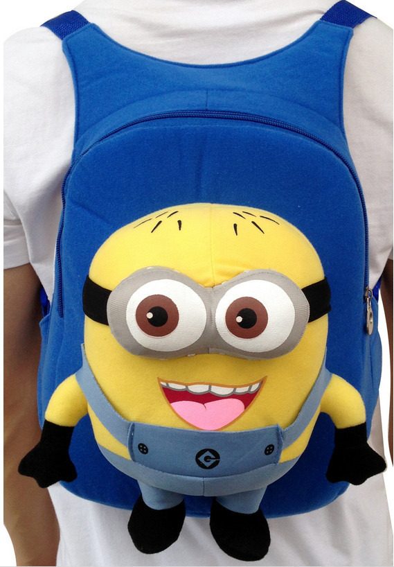 2013-brand-school-satchel-cartoon-bag-cool-kids-unisex-backpacks-school-cute-boy-and-girl-bookbag