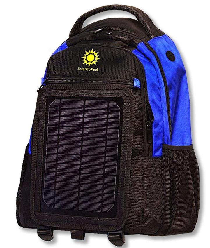solargo-pack