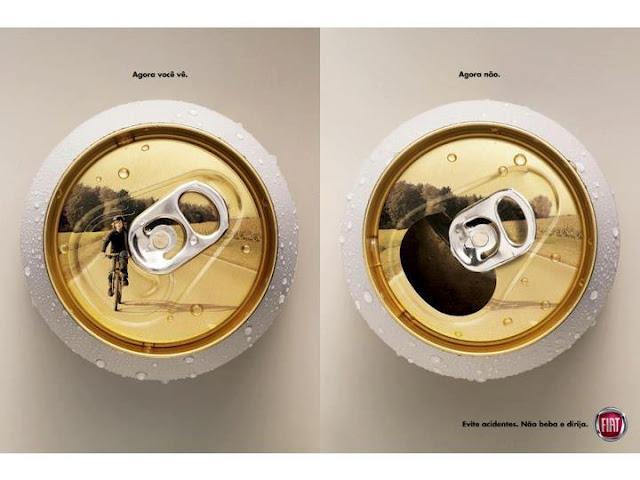 public-service-announcements-social-issue-ads-30