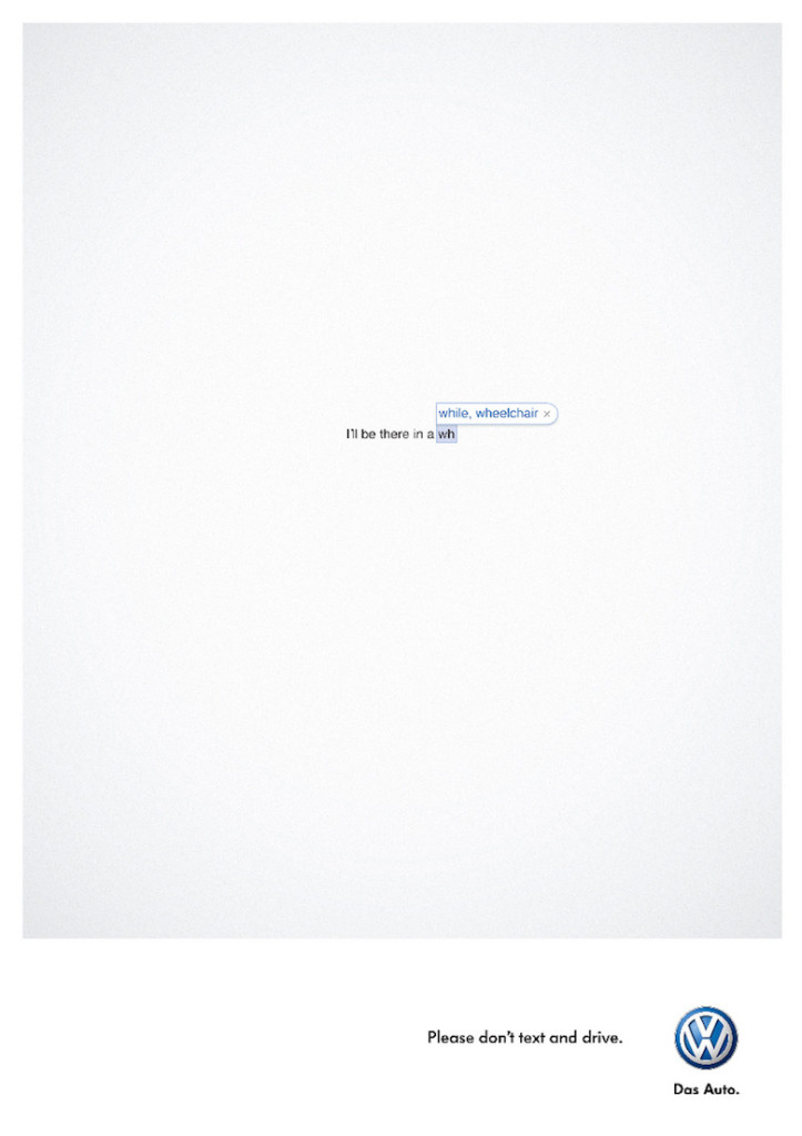 public-service-announcements-social-issue-ads-36