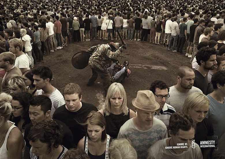 public-service-announcements-social-issue-ads-4