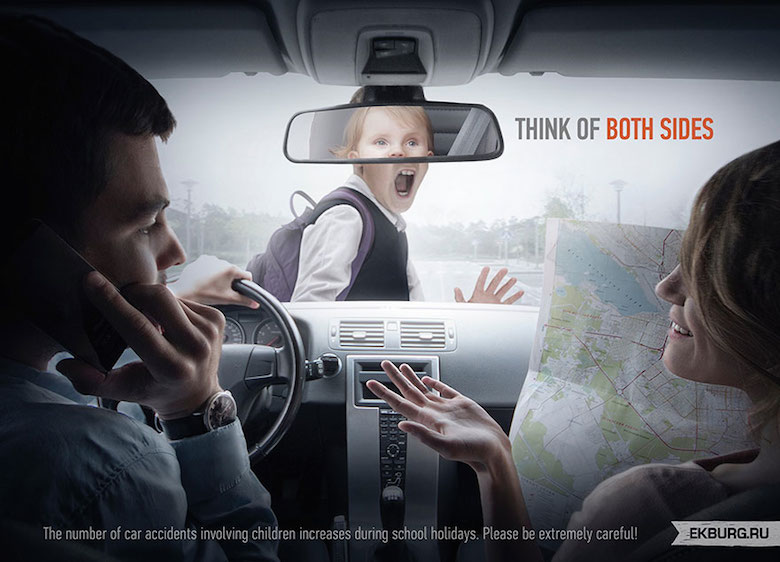 public-service-announcements-social-issue-ads-52