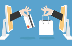 protect your data when shopping online