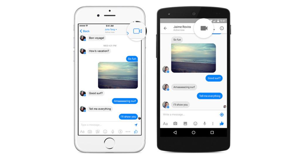 FB-messenger-video-2