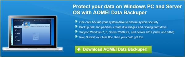 AOMEI-Data-Backuper-Review