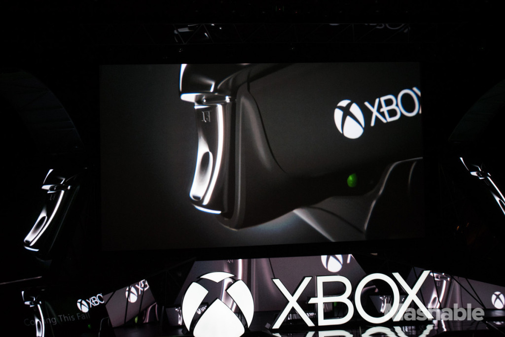 XBOX-PRESSER-E3-2015-227-2