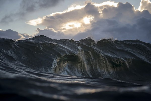 wave-photography-ray-collins-46-e1435452266110