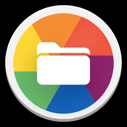 logo_playstore