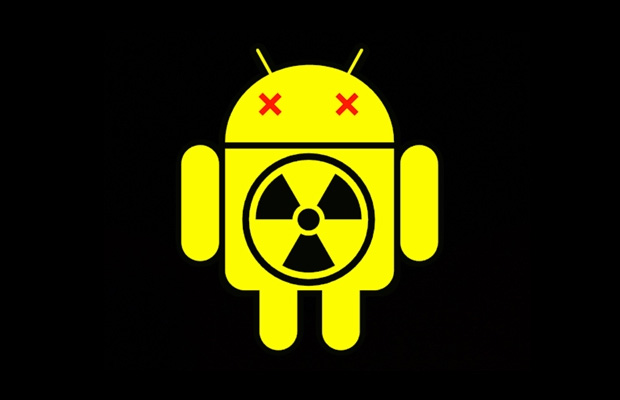 is your smartphone spying on you