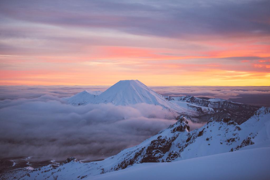 1Mt_Ngauruhoe_Tongariro_National_Park