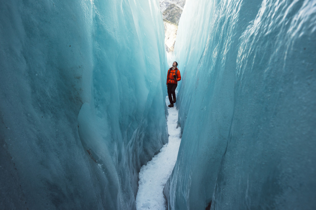 24Franz_Josef_Glacier_Westland_Tai_Poutini_National_Park