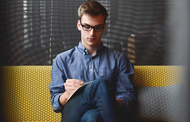 essential reads for every new entrepreneur