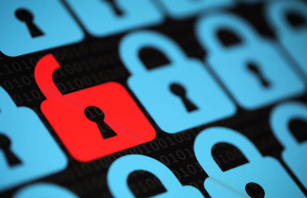 data security tips for your computer