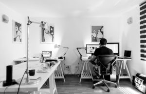 boosting your design