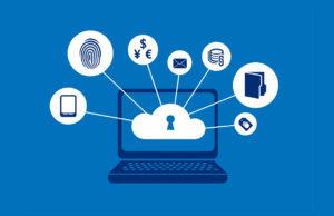 data privacy 101