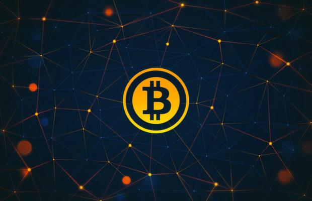 bitcoin vps