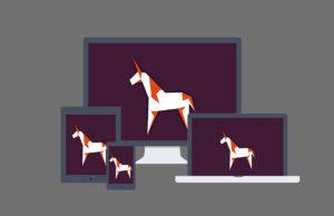 avoid these web design errors