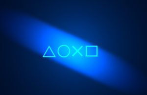 what's next for sony playstation