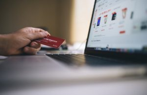 e-commerce tips for success