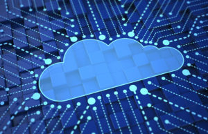 how the cloud can boost productivity
