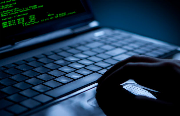 securing your business with tech