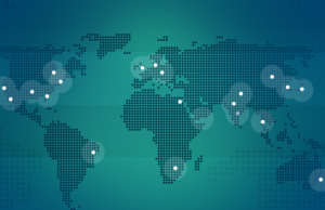 why use content delivery network