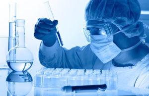 fdi spotlight cytovance biologics