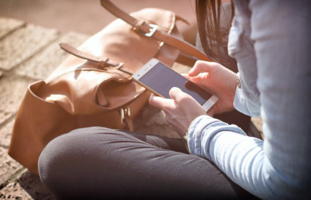 how to get by using your smartphone
