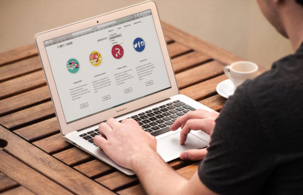 qualities of the best websites