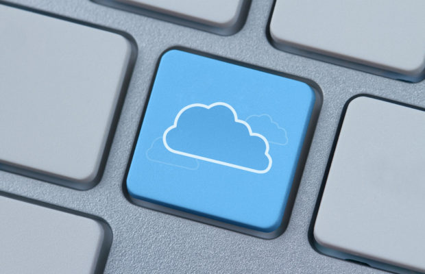 what does cloud computing mean for entrepreneurs