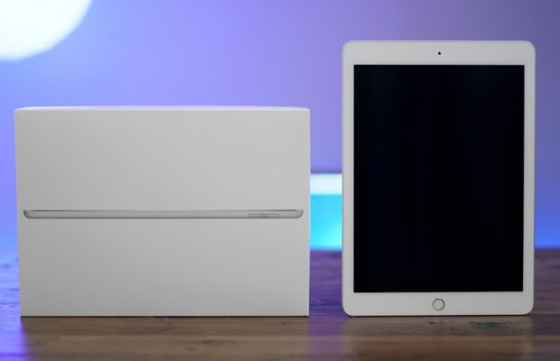what to do with your old ipad