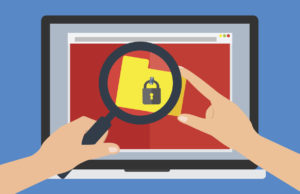 should you pay to get your data back after a ransomware attack