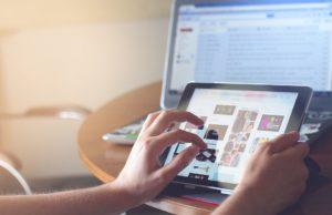 enhance your career online