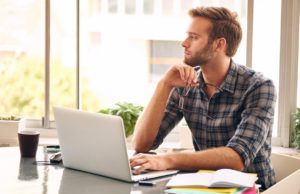get your online startup website in shape