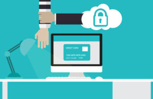 secure your data with this advice