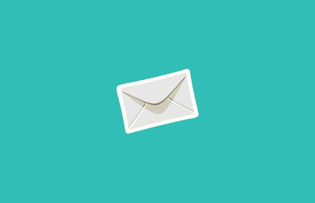 sarahah is saving your contacts