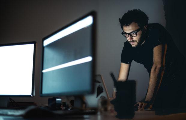 network monitoring best practice