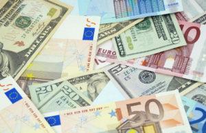 effective way to do money transfer comparison