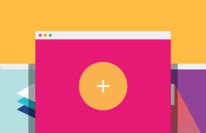 best website builders to choose from