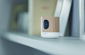 protect your smart home devices