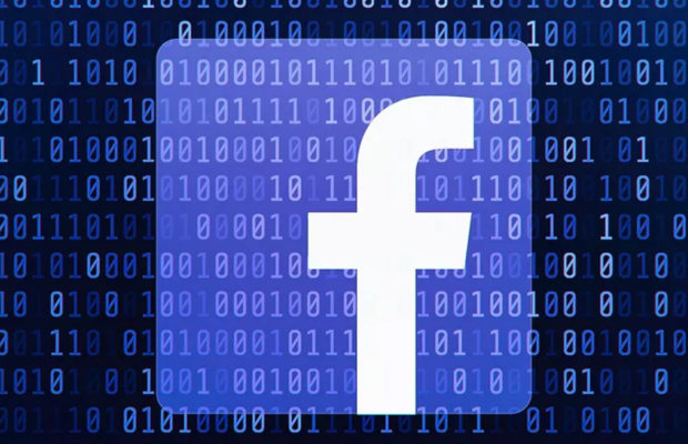 how to check if your facebook information was shared with cambridge analytica